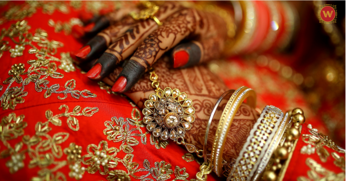 10 RARE INDIAN WEDDING BLOGS THAT ARE UNBELIEVABLY INSPIRING