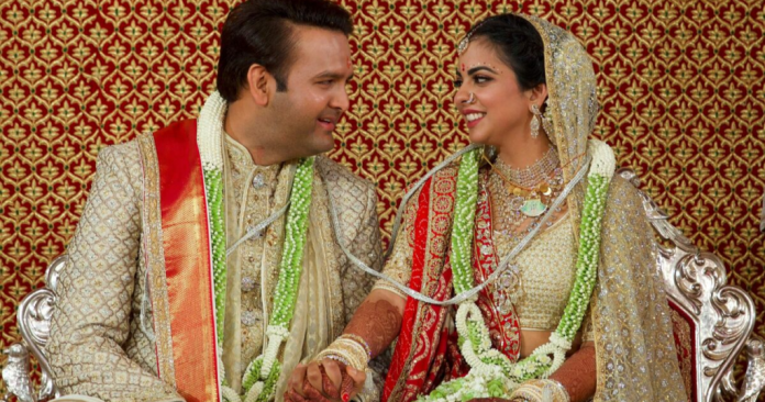10 THINGS YOU'LL DEFINITELY EXPERIENCE IF YOU'RE MARRYING A GUJJU!