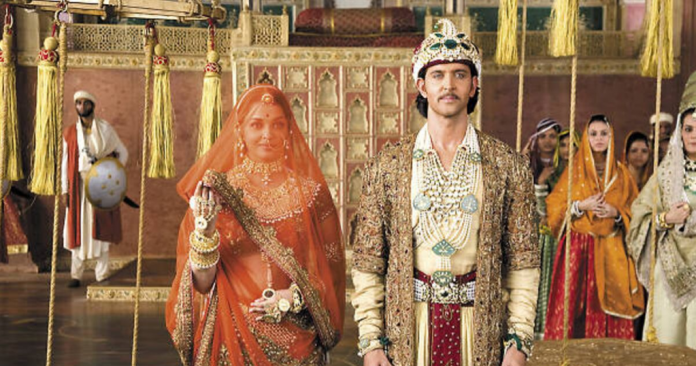 14 INSANE WEDDING IDEAS INSPIRED FROM BOLLYWOOD MOVIES!
