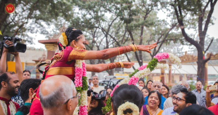 20 INDIAN WEDDING GAMES TO MAKE YOUR EVENT UNFORGETTABLE!
