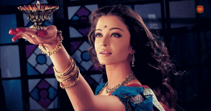 9 THINGS YOU WILL EXPERIENCE IF YOU ARE MARRYING A BENGALI