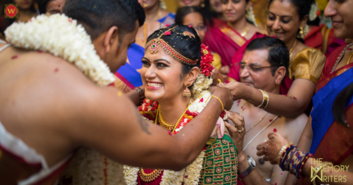 MARRYING A TAMILIAN YOU DEFINITELY NEED TO READ THIS