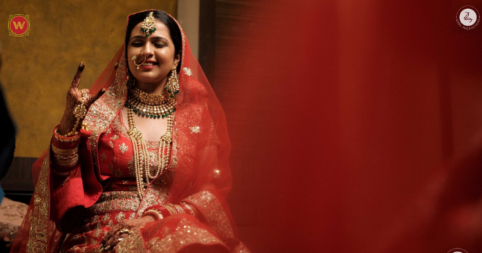 WEDDING TIPS FROM INDIAN BRIDES THAT NOBODY WILL GIVE YOU!